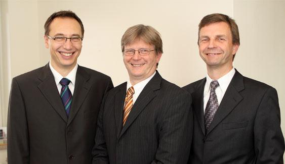 Rechtsanwälte in Hamburg (EHB-Hamburg)
