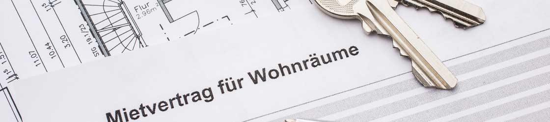 Mietrecht: Rechtsanwälte / Anwalt für Mietrecht in Hamburg  Bramfeld / Barmbek