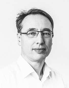 Dirk Ewald, Rechtsanwalt in Hamburg (EHB-Hamburg)