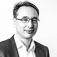 Rechtsanwalt Dirk Ewald, EHB Hamburg
